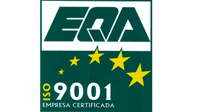 Rotogal obtiene un nuevo certificado de calidad