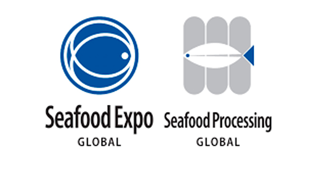 Rotogal, SEAFOOD EXPO GLOBAL