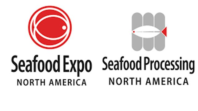 rotogal, Feria SEAFOOD NORTH AMÉRICA
